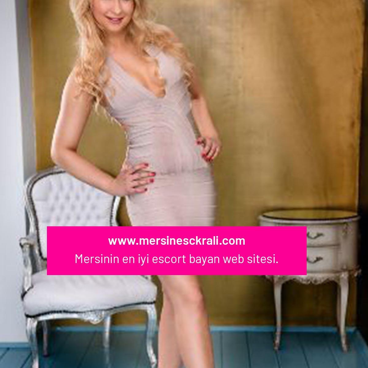 Sayfa-Resim